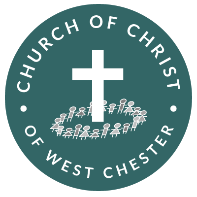 West-Chester-coc-Logo