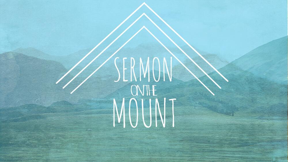 Sermon-on-the-mount-website